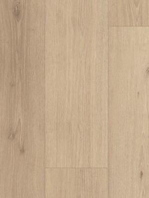 Parador Classic 2070 Eiche natural mix grau gebürst.Strukt. LHD gefast SPC Rigid Klick Designboden mit integrierter Trittschalldämmung bzw. Verlegeunterlage, Maße 1209 x 225 x 6 mm, 1,904 m² pro Paket  *** Lieferung ab 15 m² bzw. 350 EUR Warenwert***