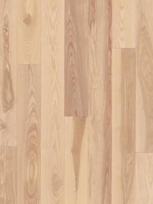 Parador Classic 3060 Holzparkett Fertig-Parkett in Landhausdiele, naturgeölt weiß plus Esche living 4V Planke 2200 x 185 mm, 13 mm Stärke, 3,66 m² pro Paket, Nutzschicht 3,6 mm günstig Parkett online kaufen von Parkettboden-Hersteller Parador HstNr: 1739926 *** Lieferung ab 15 m² bzw. 350 € Warenwert***