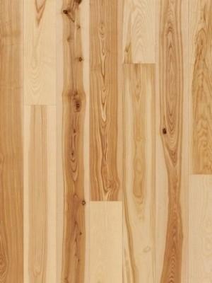 Parador Classic 3060 Holzparkett Fertig-Parkett in Landhausdiele, naturgeölt plus Esche living 4V Planke 2200 x 185 mm, 13 mm Stärke, 3,66 m² pro Paket, Nutzschicht 3,6 mm günstig Parkett online kaufen von Parkettboden-Hersteller Parador HstNr: 1739922 *** Lieferung ab 15 m² bzw. 350 EUR Warenwert***