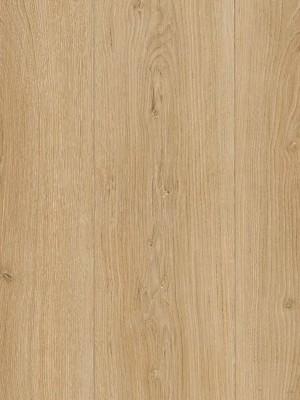 Parador Hydron 600 Laminat EI Studioline Natur naturmatte Strktur LHD Minifase wasserfester Laminatboden mit 4-seitiger V-Fuge 1285 x 243 x 9 mm, 1,874 m² pro Paket, Blauer Engel zertifiziert  *** Lieferung ab 15 m² bzw. 350 EUR Warenwert***