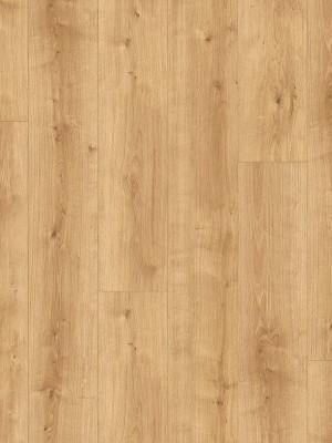 Parador Modular ONE Klick-Designparkett Designboden XL Landhausdiele Eiche pure natur Planke 2200 x 235 mm, 8 mm Stärke, 3,10 m² pro Paket, Preis günstig Vinylboden online kaufen von Bodenbelag-Hersteller Parador HstNr: 1730802 *** Lieferung ab 15 m² bzw. 350 € Warenwert***