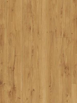Parador Modular ONE Klick-Designparkett Designboden XL Landhausdiele Eiche Spirit natur Planke 2200 x 235 mm, 8 mm Stärke, 3,10 m² pro Paket, Preis günstig Vinylboden online kaufen von Bodenbelag-Hersteller Parador HstNr: 1730808 *** Lieferung ab 15 m² bzw. 350 € Warenwert***