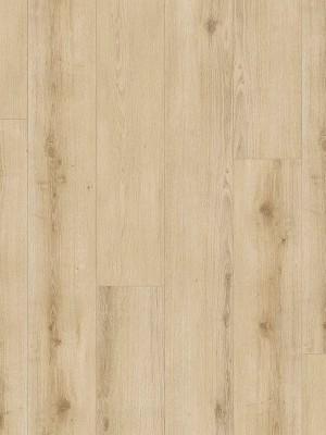 Parador Modular ONE Klick-Designparkett Designboden XL Landhausdiele Eiche Urban gekälkt Planke 2200 x 235 mm, 8 mm Stärke, 3,10 m² pro Paket, Preis günstig Vinylboden online kaufen von Bodenbelag-Hersteller Parador HstNr: 1730805 *** Lieferung ab 15 m² bzw. 350 € Warenwert***