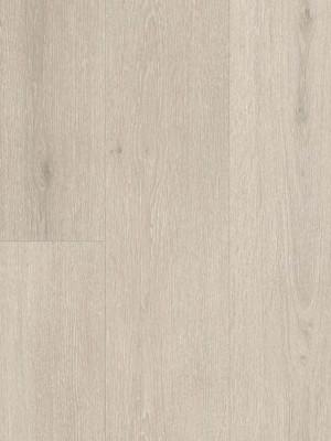 Parador Modular ONE Hydron Eiche Urban weiß gekälkt Holzstruktur LHD Minifase Designparkett Klicksystem feuchtraumgeeignet 1290 x 196 x 5,5 mm, 2,02 m² pro Paket, Blauer Engel  *** Lieferung ab 15 m² bzw. 350 EUR Warenwert***