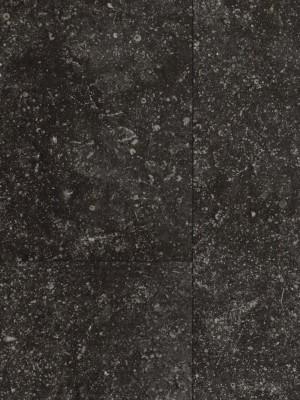 Parador Modular ONE Hydron Granit Anthrazit Steinstruktur Minifase Designparkett Klicksystem feuchtraumgeeignet 865 x 403 x 5,5 mm, 2,76 m² pro Paket, Blauer Engel  *** Lieferung ab 15 m² bzw. 350 EUR Warenwert***
