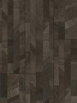 Parador Modular ONE Cross Cut Black Porenstruktur Minifase Designparkett Klicksystem 1285 x 194 x 8 mm, 2,493 m² pro Paket  *** Lieferung ab 15 m² bzw. 350 EUR Warenwert***