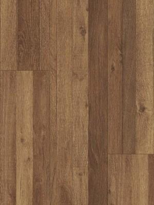Parador Modular ONE Eiche Linea Antik Holzstruktur Minifase Designparkett Klicksystem 1285 x 194 x 8 mm, 2,493 m² pro Paket  *** Lieferung ab 15 m² bzw. 350 EUR Warenwert***