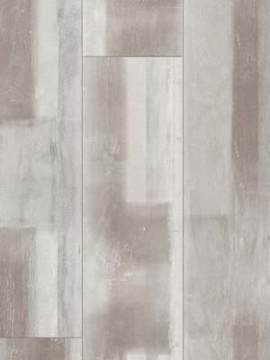 Parador Modular ONE Studio Grey Holzstruktur Minifase Designparkett Klicksystem 1285 x 194 x 8 mm, 2,493 m² pro Paket  *** Lieferung ab 15 m² bzw. 350 EUR Warenwert***