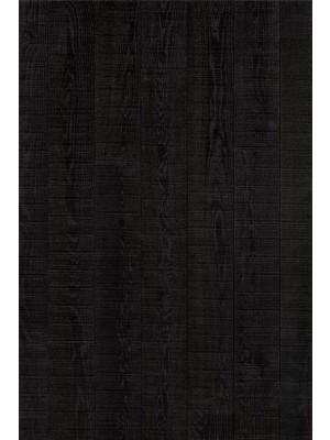 Parador Trendtime 6 Parkett Eiche noir living Sägesturktur 4V