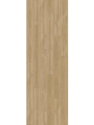 Parador Trendtime 6 Laminat hochwertig mit 4-V-Fuge Eiche Loft natur Planke 2200 x 243 mm, 9 mm Stärke, 2,67 m² pro Paket günstig Laminatboden online kaufen von Laminatboden-Hersteller Parador HstNr: 1730466 *** Lieferung ab 15 m² bzw. 350 EUR Warenwert***