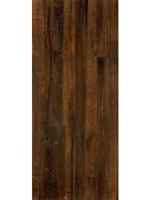 Parador Trendtime 8 Holzparkett Fertig-Parkett in Landhausdiele, naturgeölt plus Eiche smoked tree classic 4V Planke 1882 x 190 mm, 15 mm Stärke, 2,86 m² Stärke, Nutzschicht 4,0 mm günstig Parkett online kaufen von Parkettboden-Hersteller Parador HstNr: 1739956