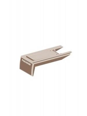 Parador Werkzeug MultiTool günstig Zubehör kaufen von Bodenbelag-Hersteller Parador HstNr: 1603078 *** Nur lieferbar in Verbindung mit Bodenbelag-Bestellung ***