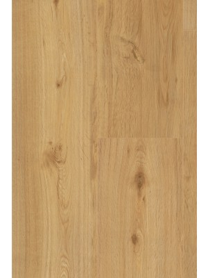 Parador Basic 5.3 Rigid Klick-Vinyl Eiche Natur SPC Designboden 1209 x 225 x 5,3 mm, mit integrierter Trittschalldämmung und umlaufender Fuge für Eleganz eines echten Dielenbodens, *** Lieferung ab 15 m² bzw. 350 EUR Warenwert ***, HstNr.: 1743004