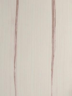 Sandsteintapete Rosenthal flexibler Sandstein Wandverkleidung ohne Kleber und Versiegelung, Bahn: 2,65 x 1,15 m