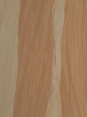 Sandsteintapete Design samera 028 flexibler Sandstein Wandbelag oder Fassadenverkleidung kombiniert sandig-beige bis orange Farbtöne und erzeugt so ein geborgenes warmes Raumgefühl.