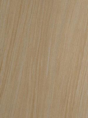 Die Wandverkleidung Samera Design 032 aus echten Natursanden ist als Platten bzw. Fliesen ( flexibler Sandstein ) in Kanten-Maßen von 0,39 m bis 1,15 m und als Sandsteintapete verfügbar, individueller Zuschnitt ist möglich. Die Sandsteintapete samera 032 kann durch Ihre dezente beige-oragen bis rosafarbenen Strukturen überzeigen und findet in Wohnräumen, Wellness und Außen-Fassaden Anwendung.