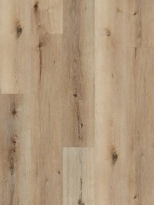 ter Hürne FRIENDS Klebe-Vinyl Eiche Carl 2 mm Landhausdiele Designboden zur Verklebung 1219,2 x 177,8 x 2 mm, NS: 0,3 mm, NK: 23/31 sofort günstig direkt kaufen, HstNr.: 1188210005, *** ACHUNG: Versand ab Mindestbestellmenge: 28 m² ***