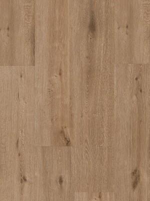 ter Hürne FRIENDS Klebe-Vinyl Eiche Thomas 2 mm XL Landhausdiele Designboden zur Verklebung 1219,2 x 228,6 x 2 mm, NS: 0,3 mm, NK: 23/31 sofort günstig direkt kaufen, HstNr.: 1188210101, *** ACHUNG: Versand ab Mindestbestellmenge: 21 m² ***