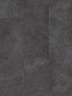 ter Hürne FRIENDS Klebe-Vinyl Stein Oskar 2 mm Naturstein Designboden zur Verklebung 914,4 x 457 x 2 mm, NS: 0,3 mm, NK: 23/31 sofort günstig direkt kaufen, HstNr.: 1188210107, *** ACHUNG: Versand ab Mindestbestellmenge: 27 m² ***