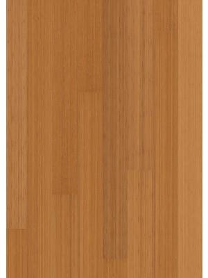 ter Hürne Grand Velvet Fertigparkett Bambus karamellbeige 13 mm Landhausdiele CLICKitEASY 2190 x 162 x 13 mm, NS: 3,5mm sofort günstig direkt kaufen, HstNr.: 1101010642, *** ACHUNG: Versand ab Mindestbestellmenge: 7 m² ***