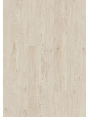 ter Hürne Pure Choice PerForm Rigid Vinyl Klick Eiche Skagen weiß 6 mm Landhausdiele Designboden 1517,7 x 235 x 6 mm, NS: 0,55 günstig online kaufen von Design-Belag Hersteller terHürne, HstNr.: 1101240019