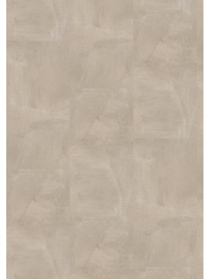 ter Hürne Stone Choice PerForm Rigid-Core Klick Stein Neapel hellbeige 6 mm Naturstein Designboden