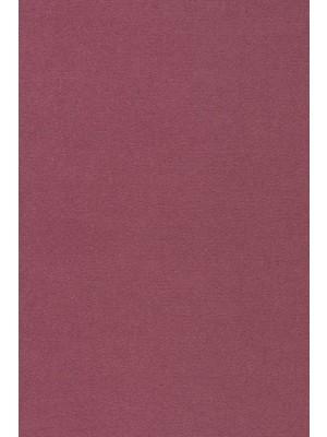 Vorwerk Passion 1000 Teppichboden 1H91 Velours getuftet 4 m oder 5 m NK: 32 auch als abgepasster, gekettelter Teppich günstig online kaufen, HstNr.: 10001H91