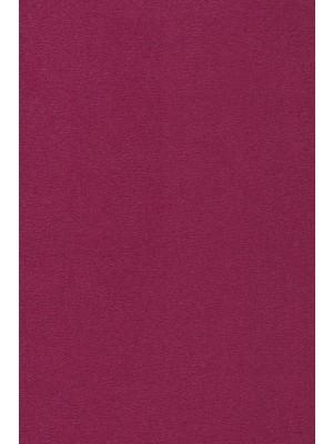 Vorwerk Passion 1000 Teppichboden 1M01 Velours getuftet 4 m oder 5 m NK: 32 auch als abgepasster, gekettelter Teppich günstig online kaufen, HstNr.: 10001M01