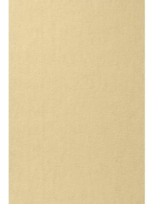 Vorwerk Passion 1000 Teppichboden 6A40 Velours getuftet 4 m oder 5 m NK: 32 auch als abgepasster, gekettelter Teppich günstig online kaufen, HstNr.: 10006A40