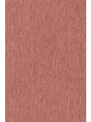 Vorwerk Passion 1002 Teppichboden 1J93 Melange-Velours getuftet 4 m oder 5 m NK: 22 auch als abgepasster, gekettelter Teppich günstig online kaufen, HstNr.: 10021J93