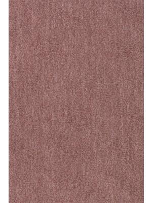 Vorwerk Passion 1002 Teppichboden 1J95 Melange-Velours getuftet 4 m oder 5 m NK: 22 auch als abgepasster, gekettelter Teppich günstig online kaufen, HstNr.: 10011J95