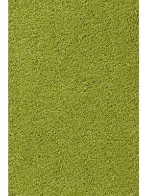Vorwerk Passion 1003 Teppichboden 4F82 Shaggy getuftet 4 m oder 5 m NK: 22 1.Wahl Qualität, Blauer Engel zertifiziert, auch als abgepasster, gekettelter Teppich sofort günstig direkt kaufen, HstNr.: 10034F82 ACHTUNG: Versand ab 12m² Bestellmenge!