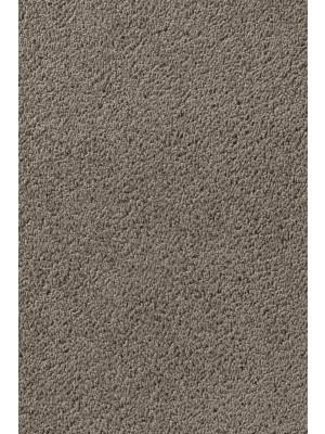 Vorwerk Passion 1003 Teppichboden 5V25 Shaggy getuftet 4 m oder 5 m NK: 22 1.Wahl Qualität, Blauer Engel zertifiziert, auch als abgepasster, gekettelter Teppich sofort günstig direkt kaufen, HstNr.: 10035V25 ACHTUNG: Versand ab 12m² Bestellmenge!