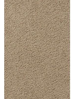 Vorwerk Passion 1003 Teppichboden 8H98 Shaggy getuftet 4 m oder 5 m NK: 22 1.Wahl Qualität, Blauer Engel zertifiziert, auch als abgepasster, gekettelter Teppich sofort günstig direkt kaufen, HstNr.: 10038H98 ACHTUNG: Versand ab 12m² Bestellmenge!
