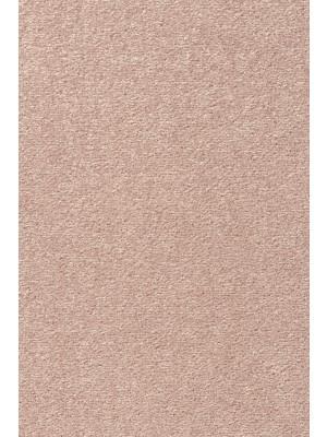 Vorwerk Passion 1004 Teppichboden 1M05 Frisé-Velours getuftet 4 m oder 5 m NK: 22 auch als abgepasster, gekettelter Teppich günstig online kaufen, HstNr.: 10041M05