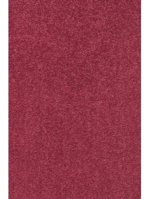 Vorwerk Passion 1004 Teppichboden 1M06 Frisé-Velours getuftet 4 m oder 5 m NK: 22 auch als abgepasster, gekettelter Teppich günstig online kaufen, HstNr.: 10041M06