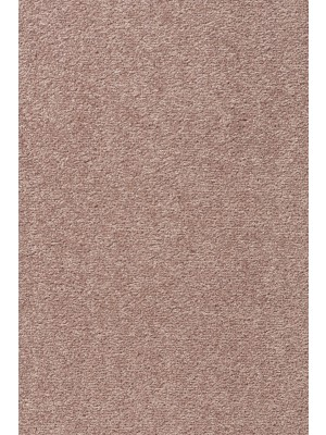 Vorwerk Passion 1004 Teppichboden 1M08 Frisé-Velours getuftet 4 m oder 5 m NK: 22 auch als abgepasster, gekettelter Teppich günstig online kaufen, HstNr.: 10041M08