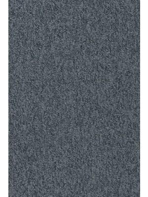 Vorwerk Passion 1005 Teppichboden 3N64 Schlinge getuftet 4 m oder 5 m NK: 23 auch als abgepasster, gekettelter Teppich günstig online kaufen, HstNr.: 10053N64