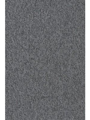 Vorwerk Passion 1005 Teppichboden 5V34 Schlinge getuftet 4 m oder 5 m NK: 23 auch als abgepasster, gekettelter Teppich günstig online kaufen, HstNr.: 10055V34
