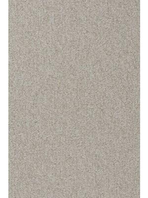 Vorwerk Passion 1005 Teppichboden 6C57 Schlinge getuftet 4 m oder 5 m NK: 23 auch als abgepasster, gekettelter Teppich günstig online kaufen, HstNr.: 10056C57