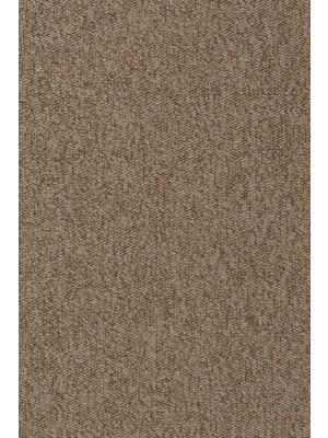 Vorwerk Passion 1005 Teppichboden 7F85 Schlinge getuftet 4 m oder 5 m NK: 23 auch als abgepasster, gekettelter Teppich günstig online kaufen, HstNr.: 10057F85