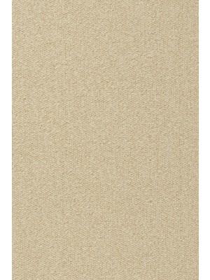 Vorwerk Passion 1005 Teppichboden 8J03 Schlinge getuftet 4 m oder 5 m NK: 23 auch als abgepasster, gekettelter Teppich günstig online kaufen, HstNr.: 10058J03