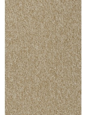 Vorwerk Passion 1005 Teppichboden 8J04 Schlinge getuftet 4 m oder 5 m NK: 23 auch als abgepasster, gekettelter Teppich günstig online kaufen, HstNr.: 10058J04
