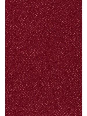 Vorwerk Passion 1006 Teppichboden 1M23 COC-Velours getuftet 4 m oder 5 m NK: 32 auch als abgepasster, gekettelter Teppich günstig online kaufen, HstNr.: 10061M23