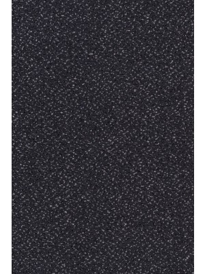 Vorwerk Passion 1006 Teppichboden 9E06 COC-Velours getuftet 4 m oder 5 m NK: 32 auch als abgepasster, gekettelter Teppich günstig online kaufen, HstNr.: 10069E06
