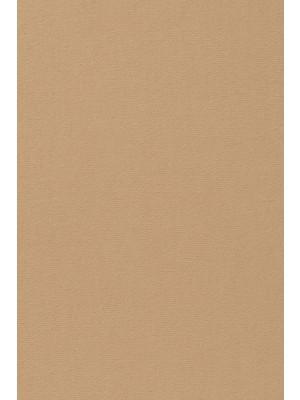 Vorwerk Passion 1021 Teppichboden 1M40 Velours getuftet 4 m oder 5 m NK: 22 auch als abgepasster, gekettelter Teppich günstig online kaufen, HstNr.: 10211M40