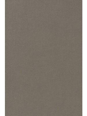 Vorwerk Passion 1021 Teppichboden 5Q01 Velours getuftet 4 m oder 5 m NK: 22 auch als abgepasster, gekettelter Teppich günstig online kaufen, HstNr.: 10215Q01