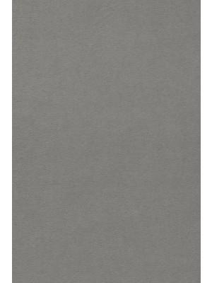 Vorwerk Passion 1021 Teppichboden 5T22 Velours getuftet 4 m oder 5 m NK: 22 auch als abgepasster, gekettelter Teppich günstig online kaufen, HstNr.: 10215T22