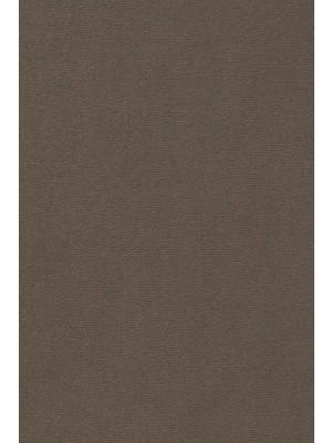 Vorwerk Passion 1021 Teppichboden 7E59 Velours getuftet 4 m oder 5 m NK: 22 auch als abgepasster, gekettelter Teppich günstig online kaufen, HstNr.: 10217E59