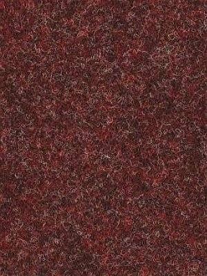 Forbo Akzent Nadelvlies Flockvelours rot Rollenbreite 200 cm, Stärke ca. 5 mm günstig Leisten Sockel Profile kaufen von Bodenbelag-Hersteller Forbo HstNr: 10726